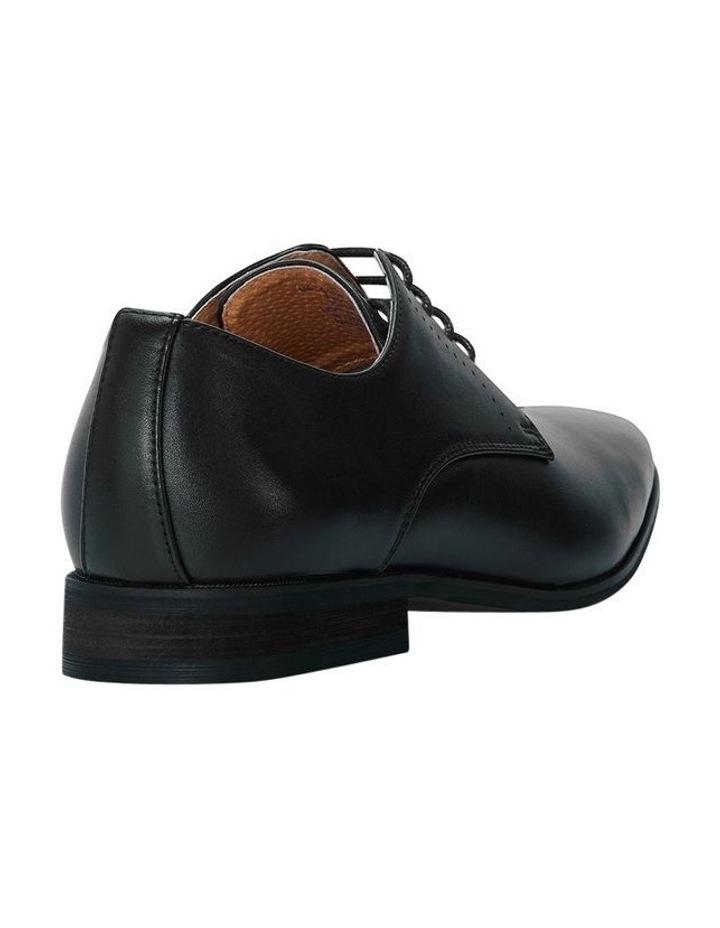 Baldwin Dress Shoes image 2