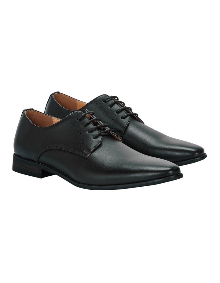 Baldwin Dress Shoes image 3