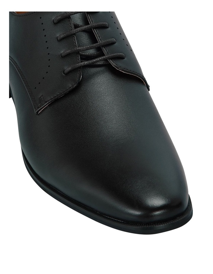 Baldwin Dress Shoes image 4
