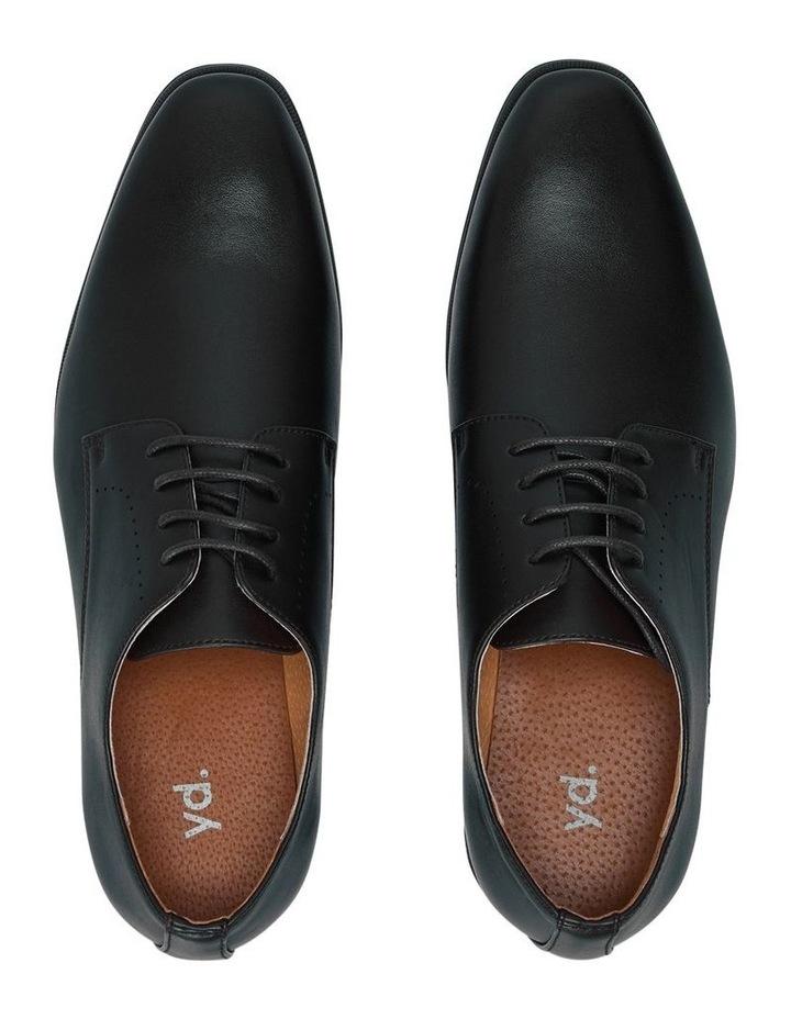 Baldwin Dress Shoes image 5