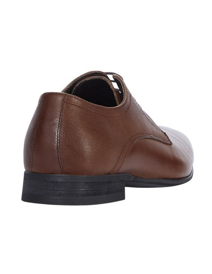 Lionel Dress Shoes image 2