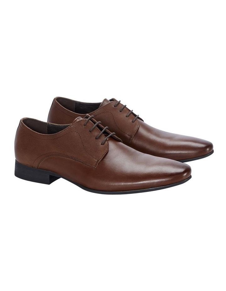 Lionel Dress Shoes image 3