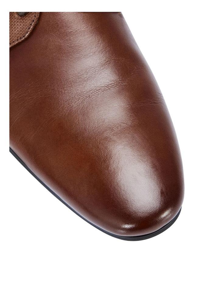 Lionel Dress Shoes image 4