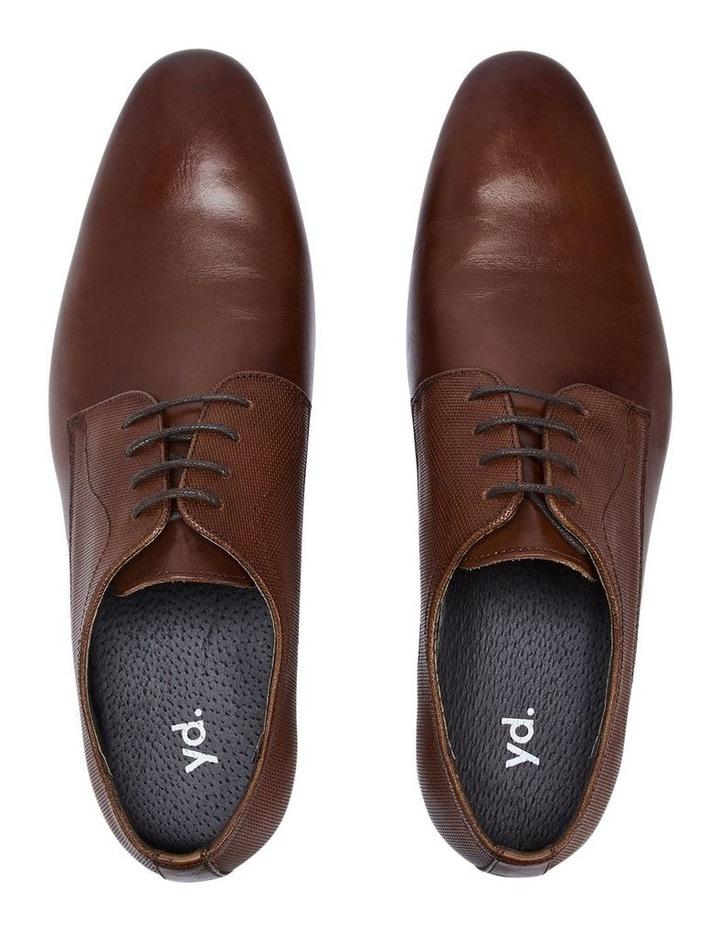 Lionel Dress Shoes image 5
