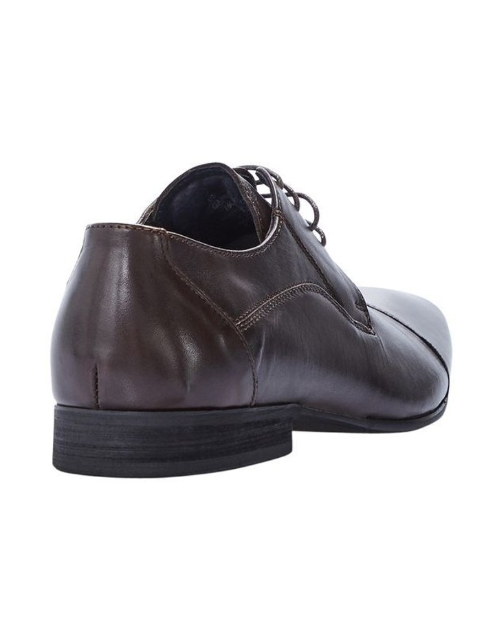 Garbo Dress Shoes image 2