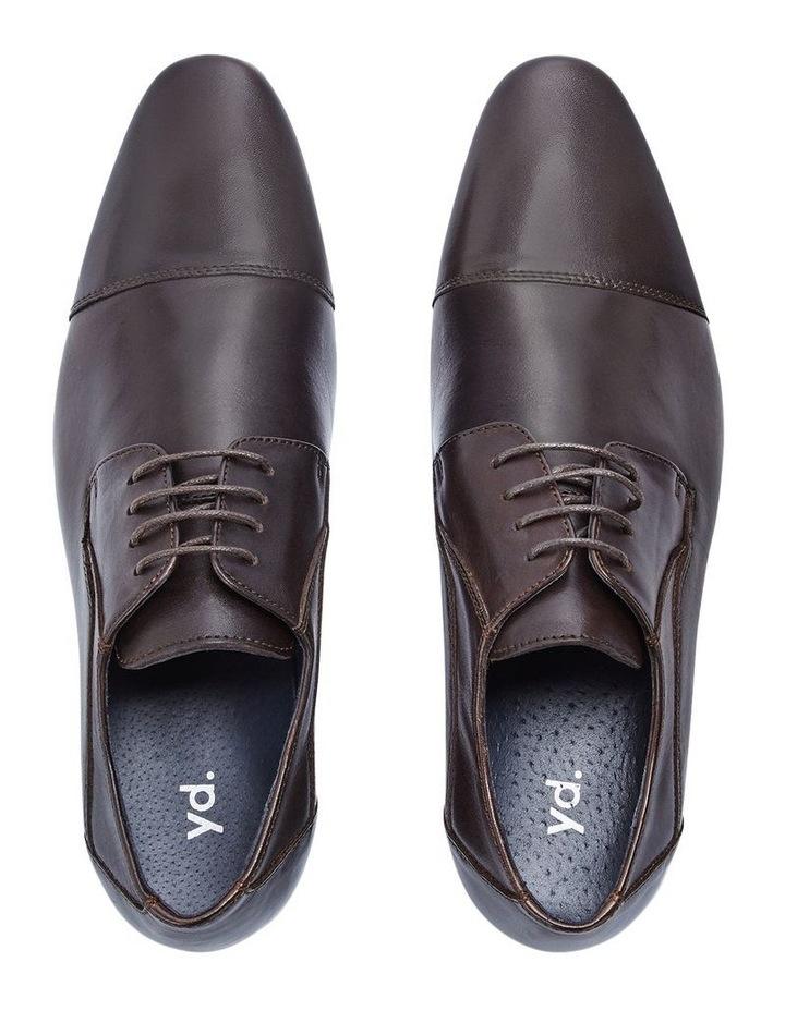 Garbo Dress Shoes image 5