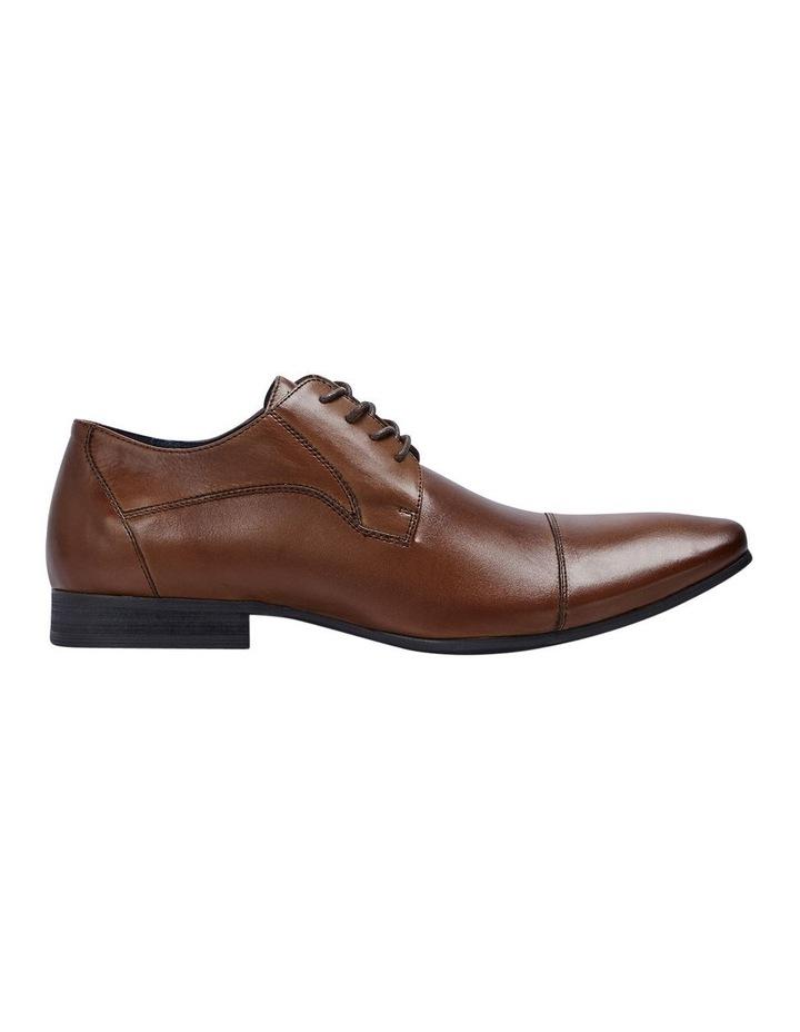 Garbo Dress Shoes image 1