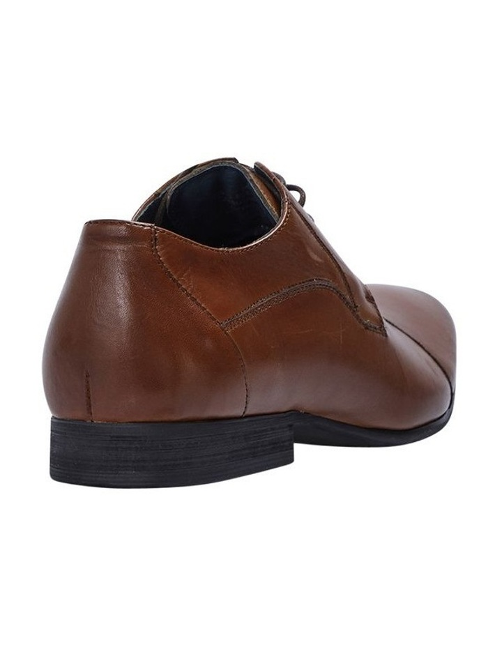 Yd. Garbo Dress Shoes   MYER