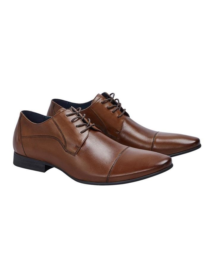 Garbo Dress Shoes image 3