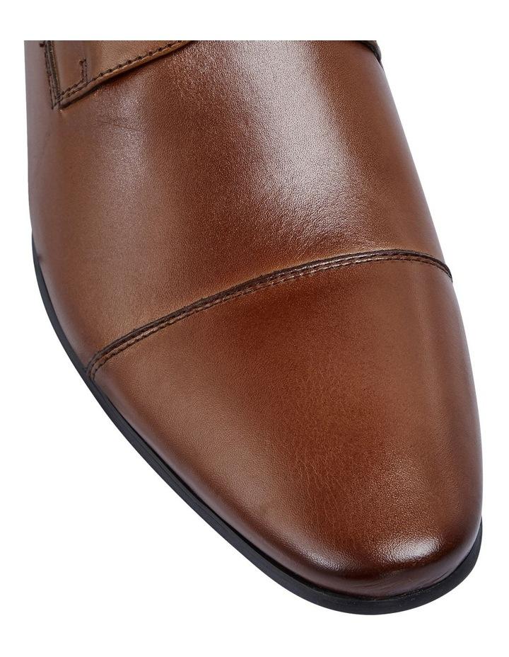 Garbo Dress Shoes image 4