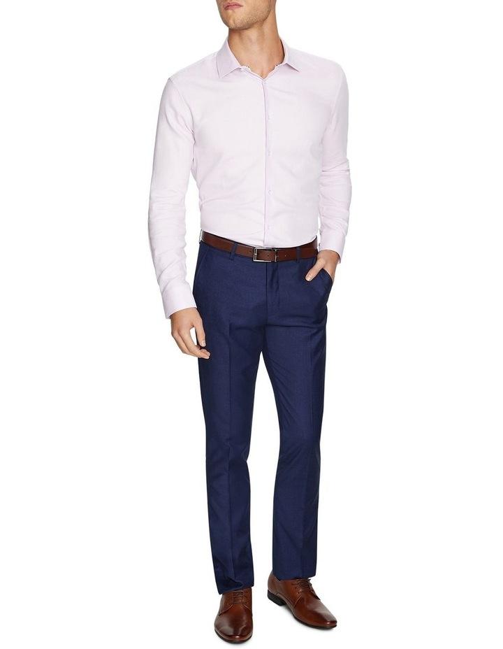 Aramac Slim Fit Dress Shirt image 4