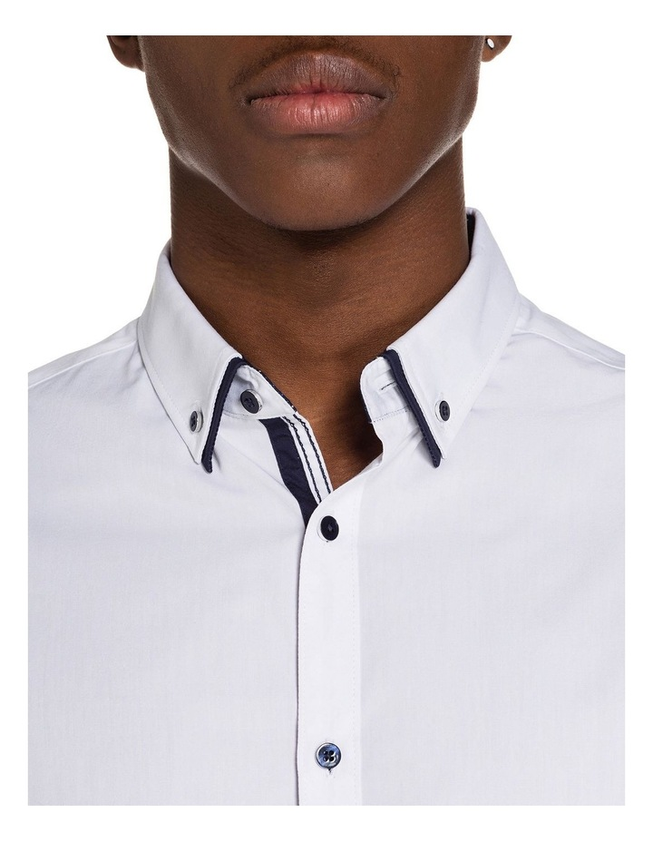 Gibson Slim Fit Dress Shirt image 3
