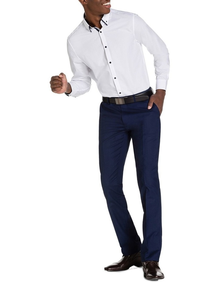 Gibson Slim Fit Dress Shirt image 4