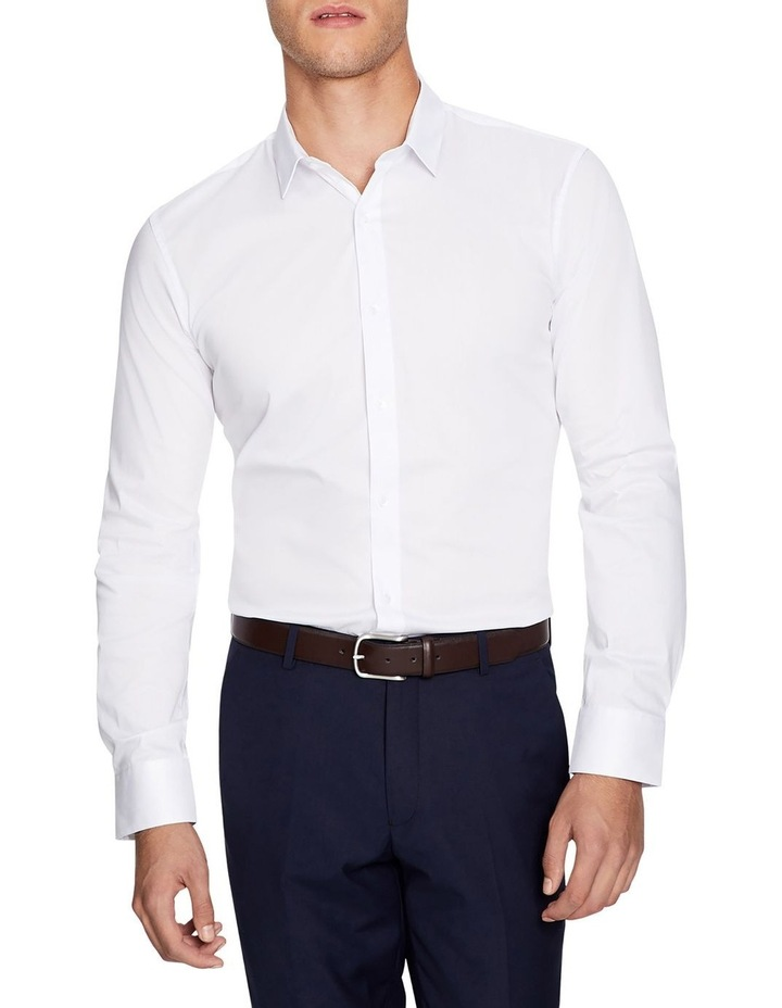 Legend Shirt image 1