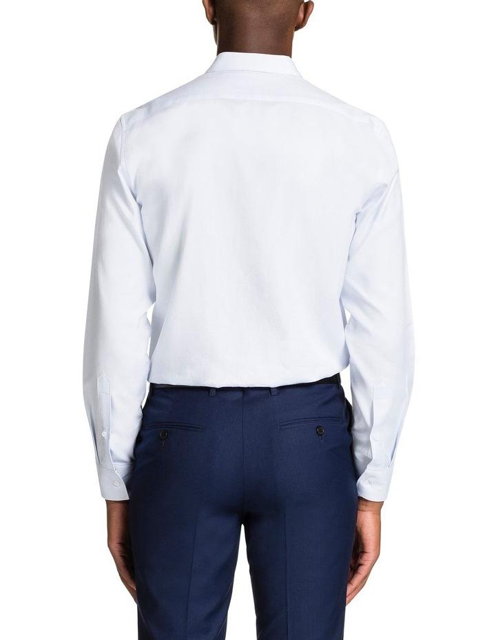 Aramac Slim Fit Dress Shirt image 2