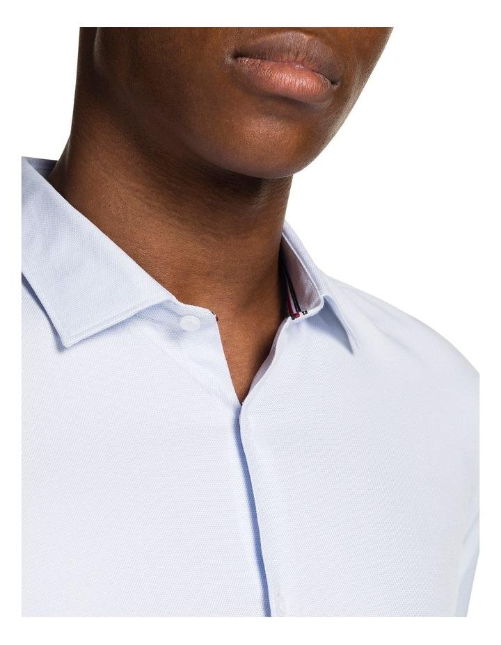 Aramac Slim Fit Dress Shirt image 3