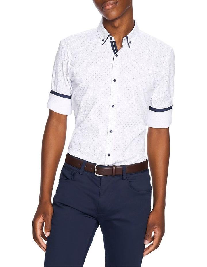 Roka Slim Fit Shirt image 1