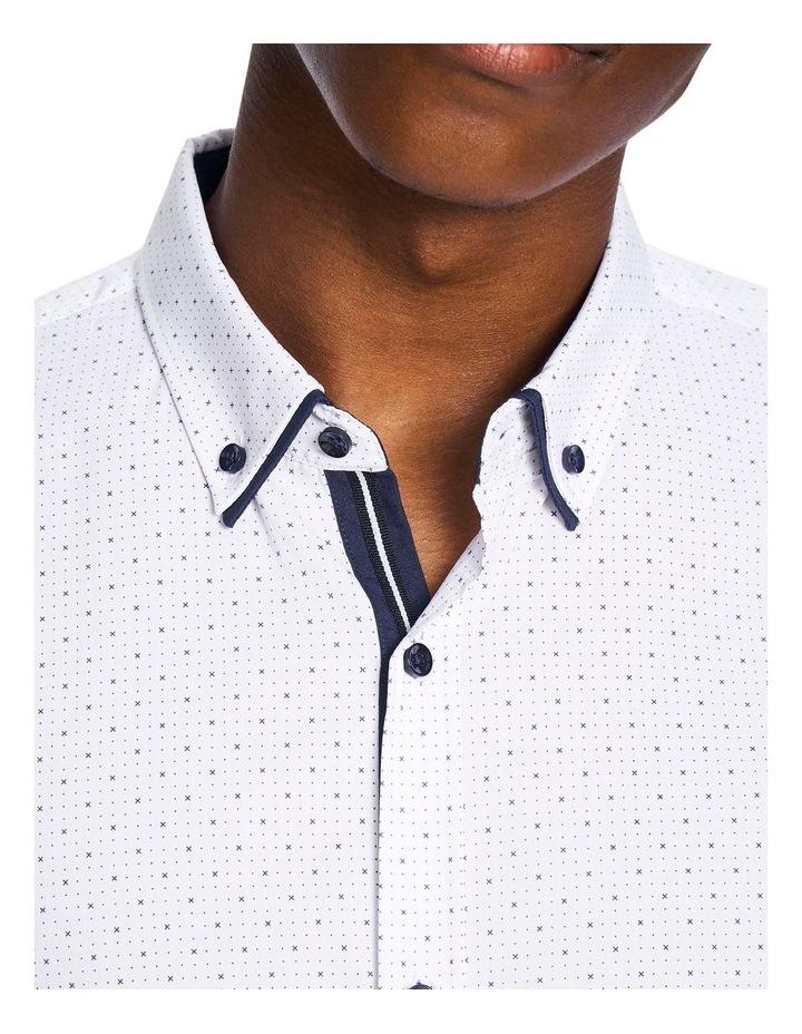Roka Slim Fit Shirt image 3