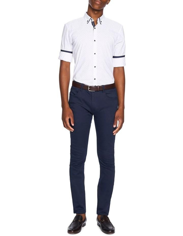 Roka Slim Fit Shirt image 4