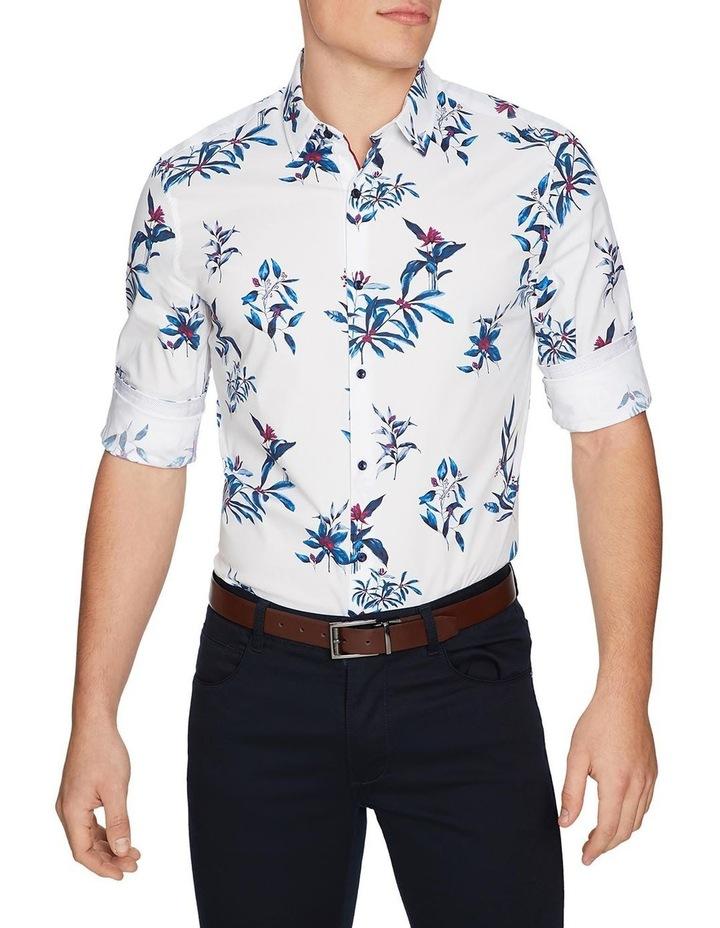 Bahama Slim Shirt image 1