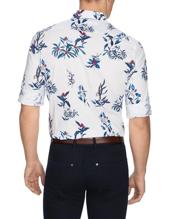 Bahama Slim Shirt image 2