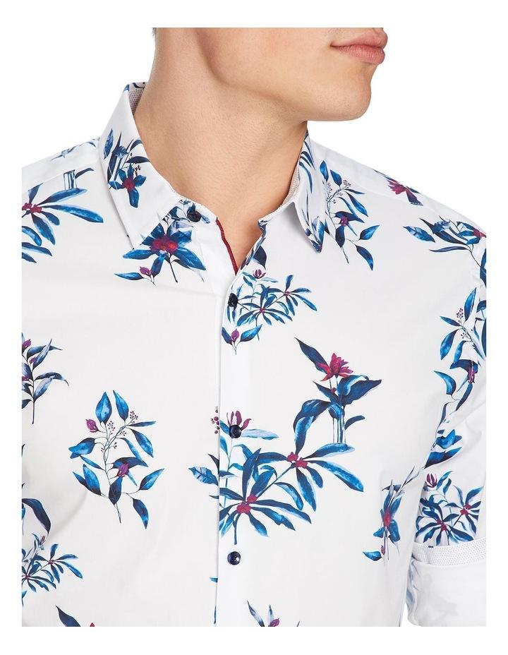 Bahama Slim Shirt image 3