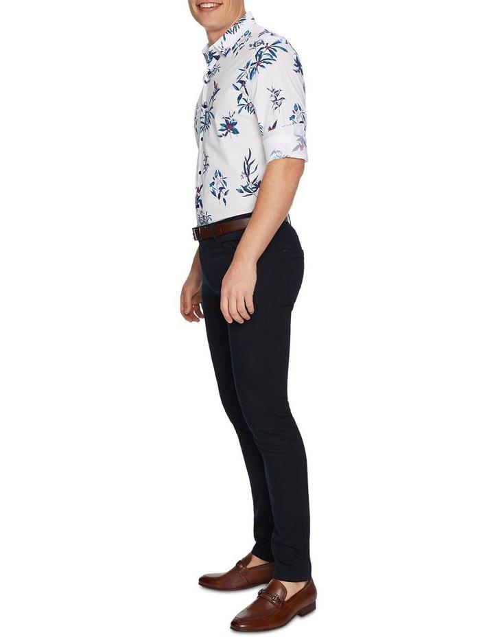 Bahama Slim Shirt image 4