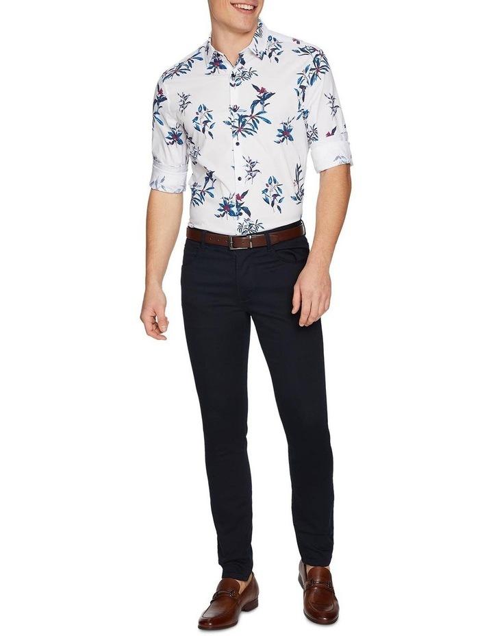 Bahama Slim Shirt image 5