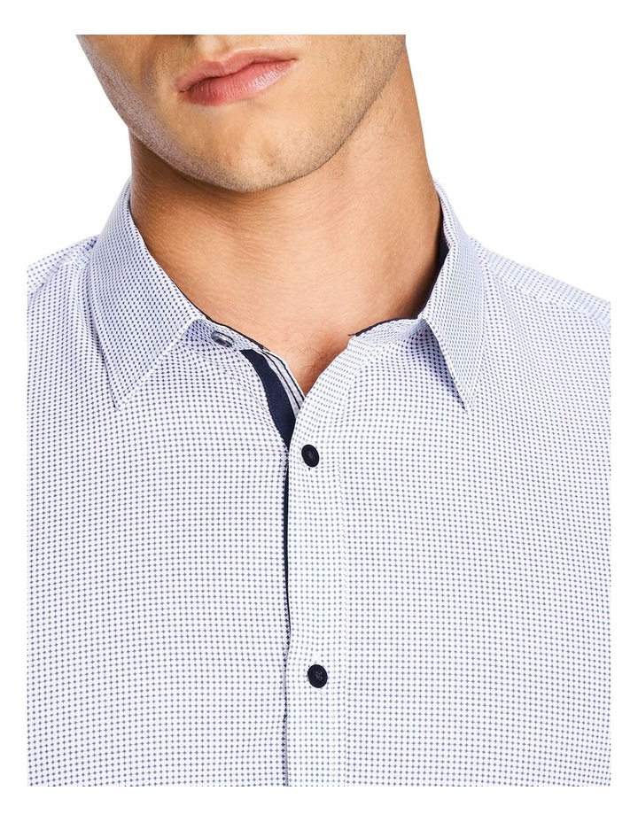 Apsley Slim Fit Shirt image 3