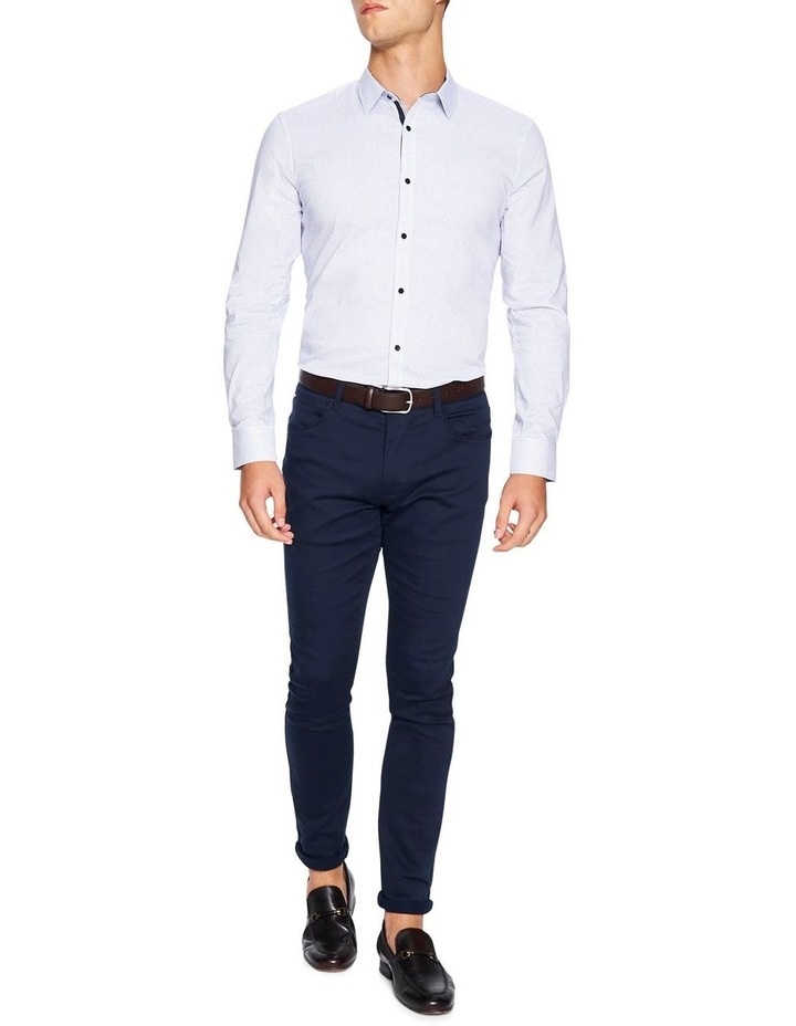 Apsley Slim Fit Shirt image 4