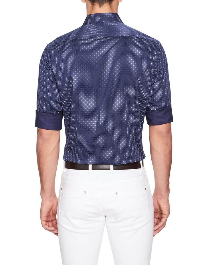 Vita Slim Fit Shirt image 2