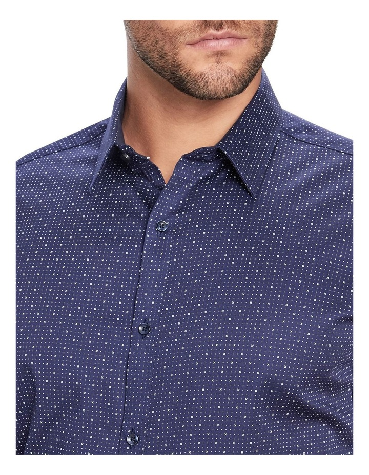 Vita Slim Fit Shirt image 3