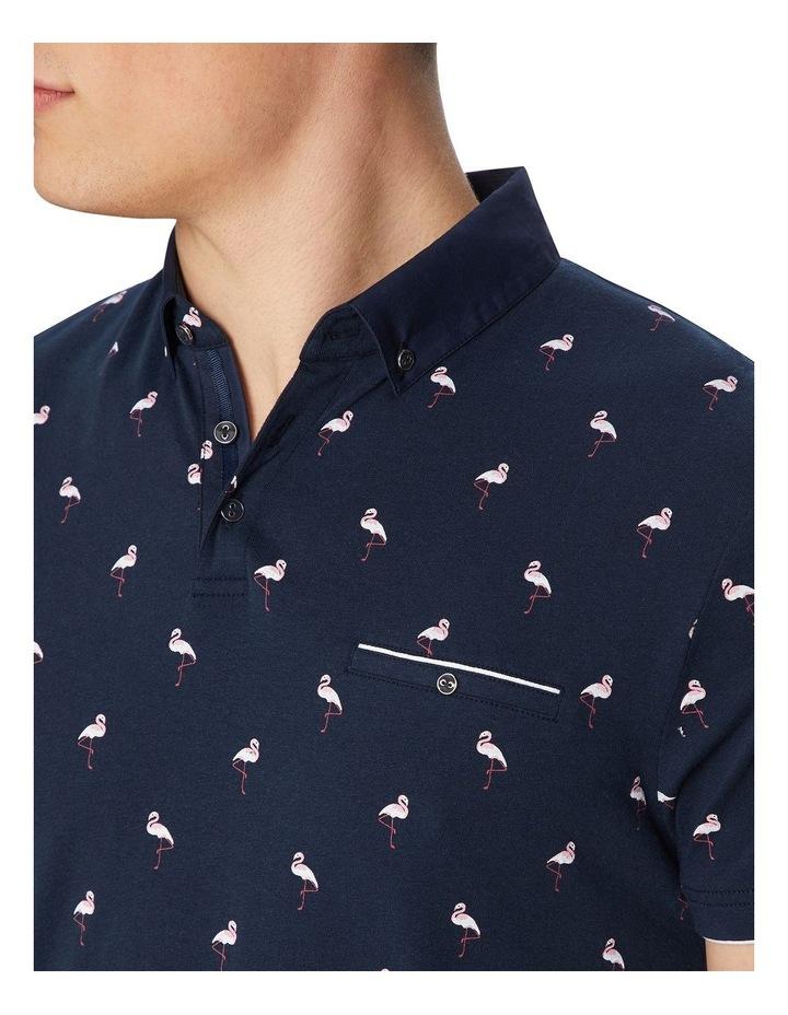 Flamingo Polo image 3