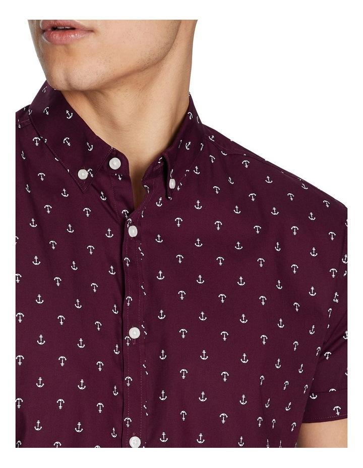 Large Anchor Shirt image 2