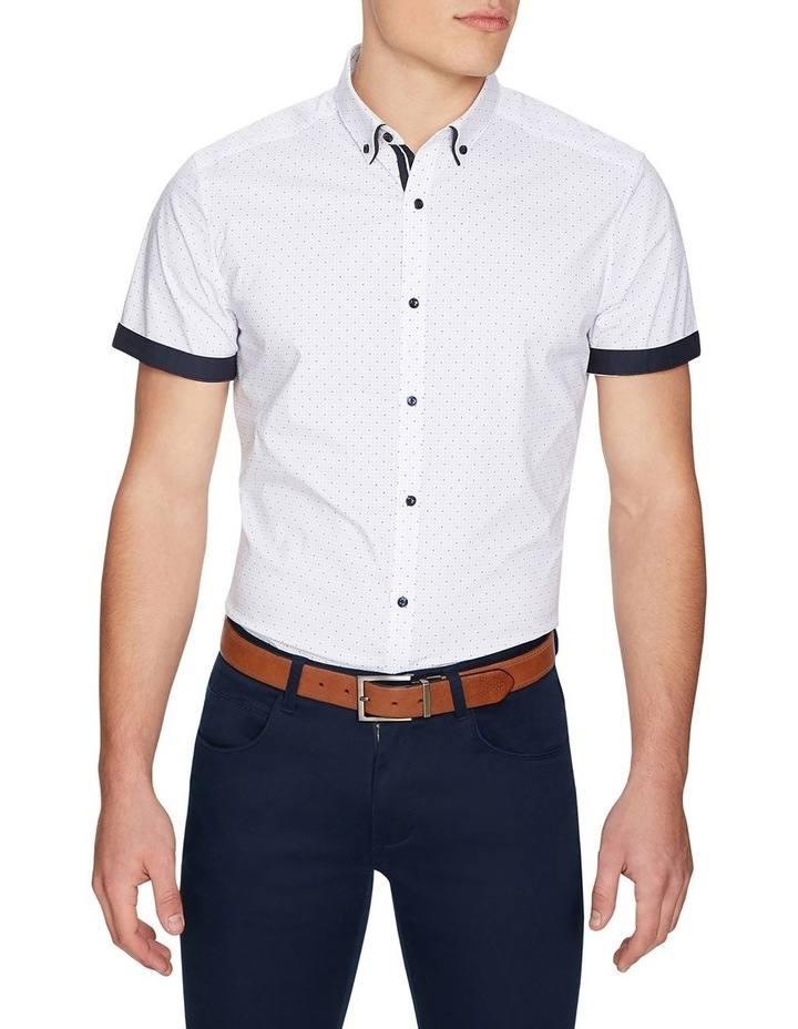 Royal Slim Shirt image 1
