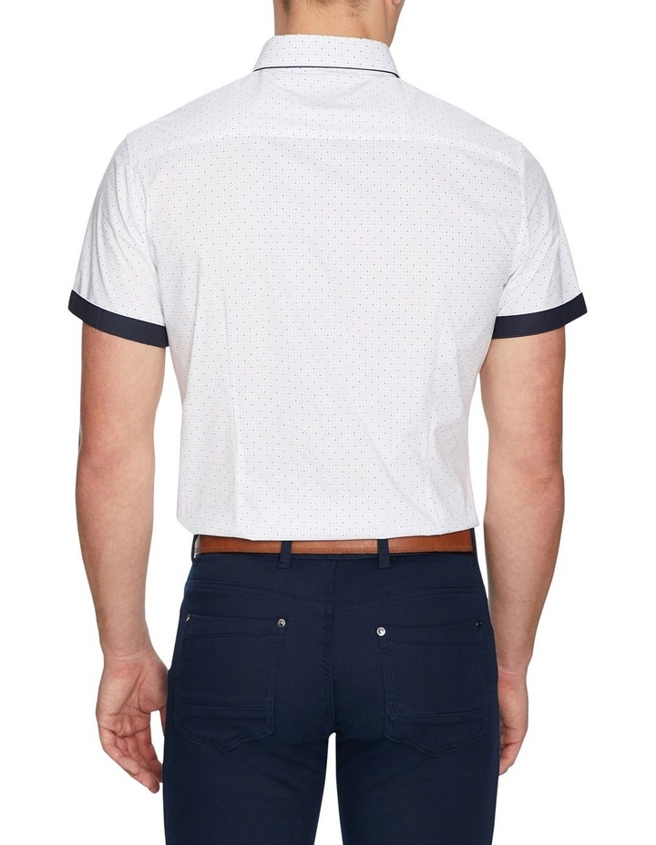 Royal Slim Shirt image 2