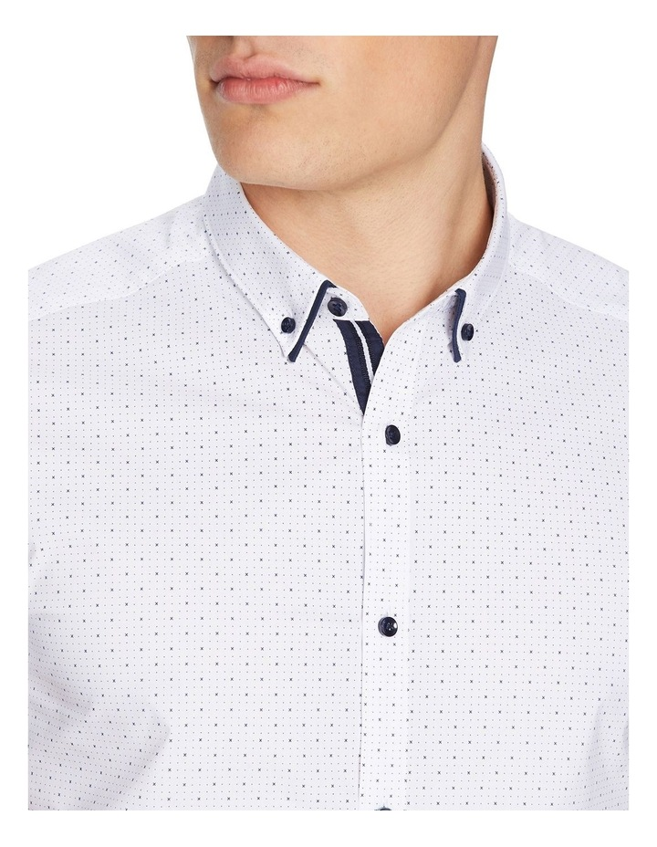Royal Slim Shirt image 3