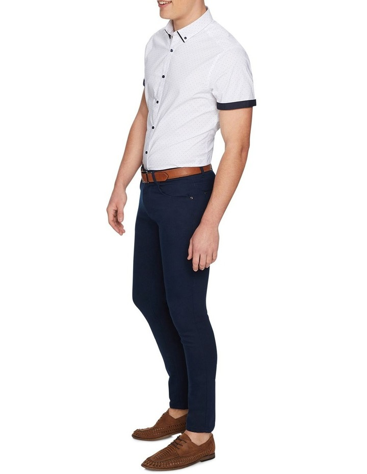 Royal Slim Shirt image 4