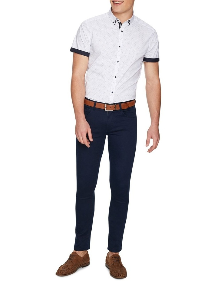 Royal Slim Shirt image 5