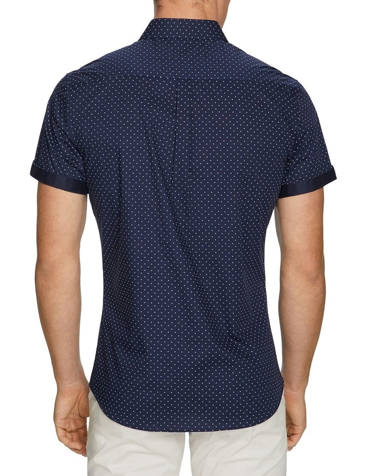 Calvin Slim Shirt image 2