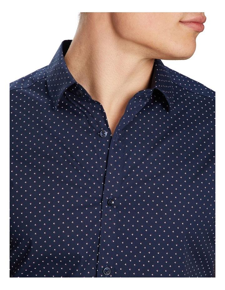 Calvin Slim Shirt image 3