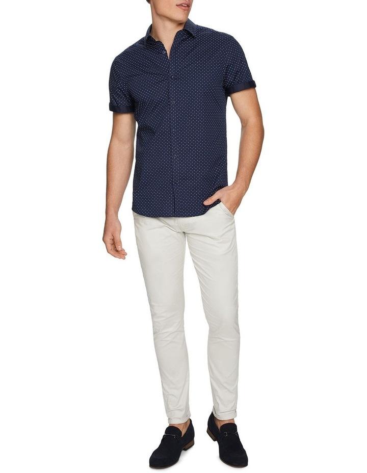 Calvin Slim Shirt image 5