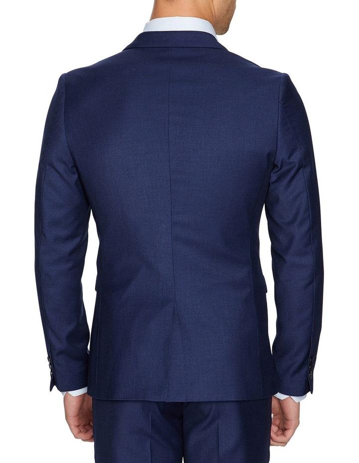Wraith Slim Suit Jacket image 2