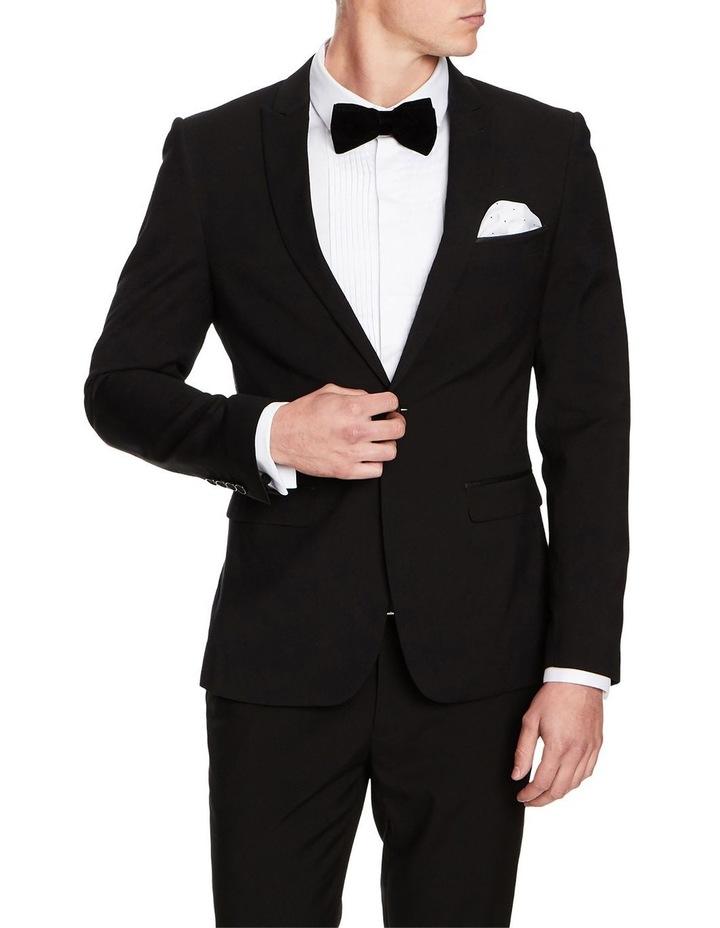 Aston Slim Fit Suit Jacket image 1