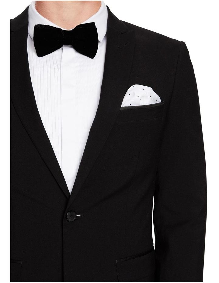 Aston Slim Fit Suit Jacket image 3