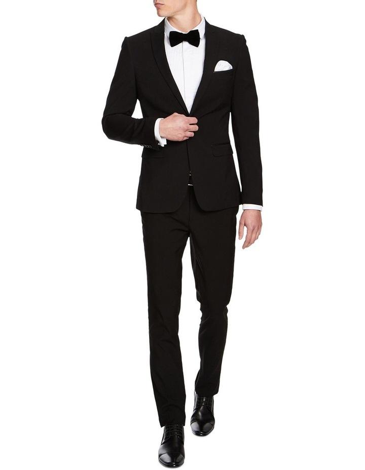 Aston Slim Fit Suit Jacket image 4