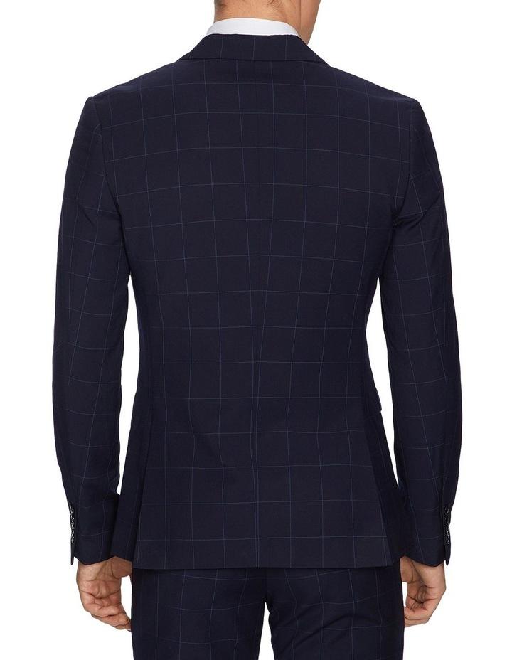 Ricardo Skinny Suit Jacket image 2