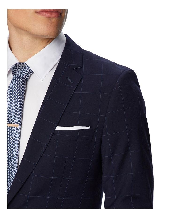 Ricardo Skinny Suit Jacket image 3