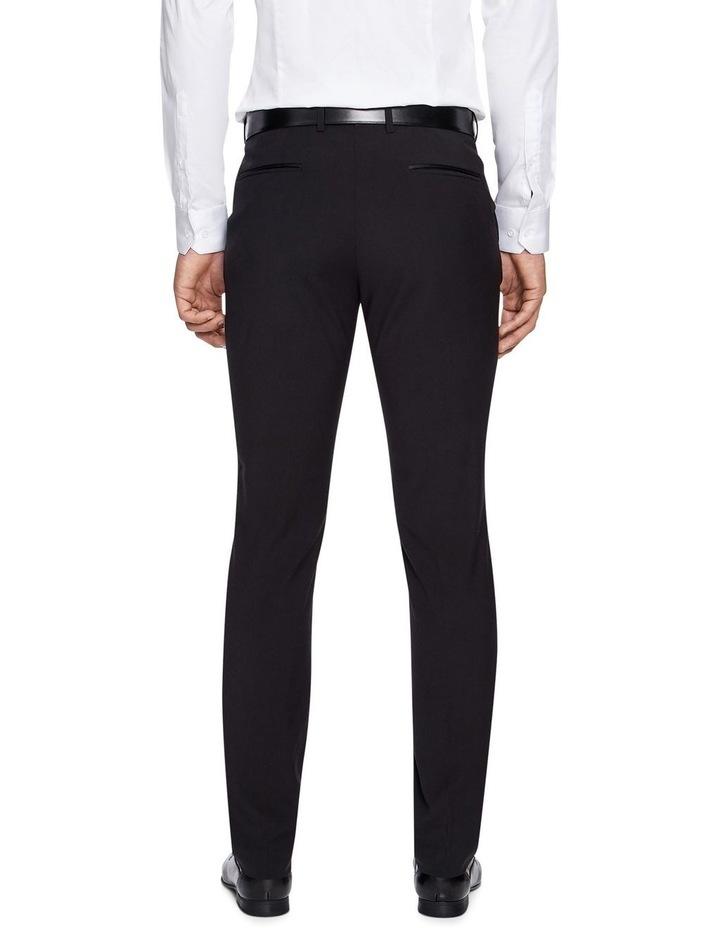 Aston Slim Fit Dress Pants image 2