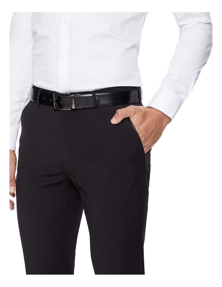 Aston Slim Fit Dress Pants image 3
